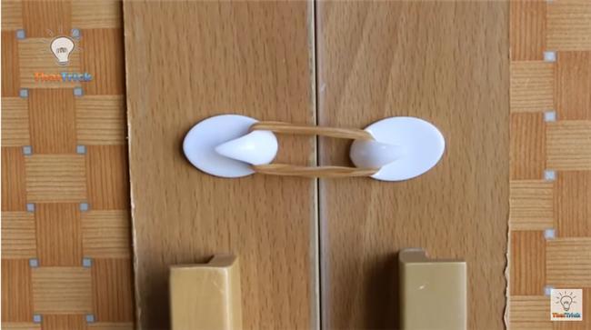 掛鉤原來「斜著掛」才是正確做法 11種運用直接讓「收納空間多2倍」
