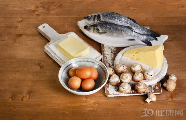 豆腐+菠菜=腎結石?醫生最想拆穿的3個謠言,很多老人還信 !