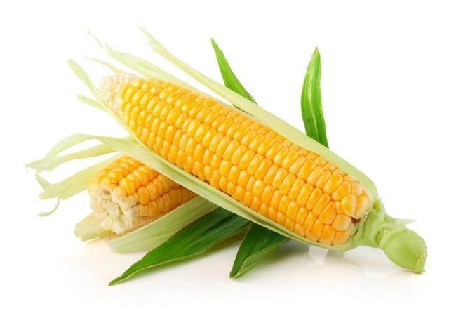 常吃玉米有4個好處,第2個許多人不知道,第3個好處女人很喜歡 !