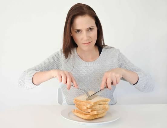 告誡糖友:這4種早餐會讓你的血糖加速升高,最好戒掉 !