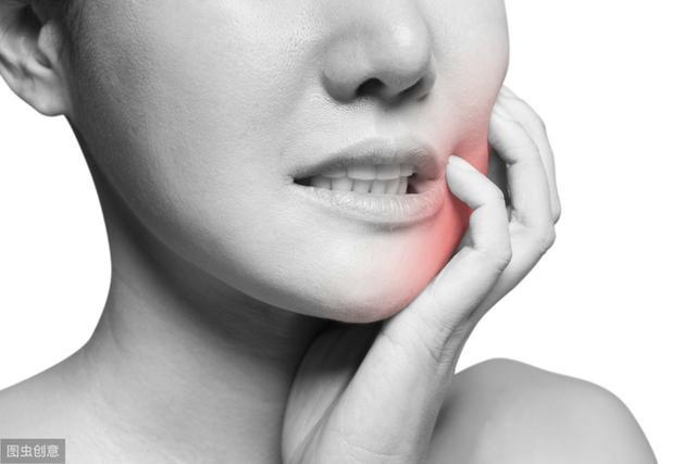 心血管堵塞後,面部會有3種表現,一個不占,說明心臟很健康