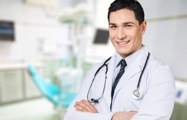 剛小便完又想小便是什麼原因?醫生:經常發生可能是5種疾病信號 !